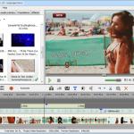 Avis sur Video Creatox, un nouvel outil pour vous aider à gagner de l'argent sur YouTube