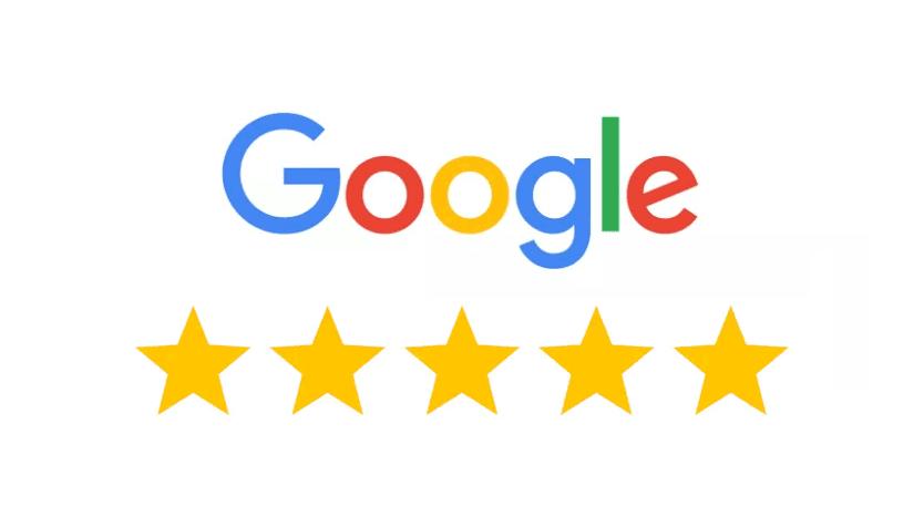 Service : Avis positif 5 étoiles sur Google My Business de haute qualité – Google Business Reviews – Remplacement sous 15 jours