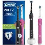 Offres spéciales sur les meilleures brosses à dents électriques pour enfants et adultes (dès 25 € )