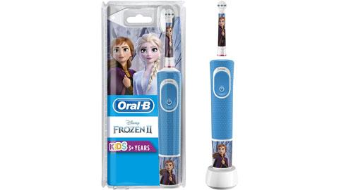 best electric toothbrush deals oral b stages kids electric toothbrush