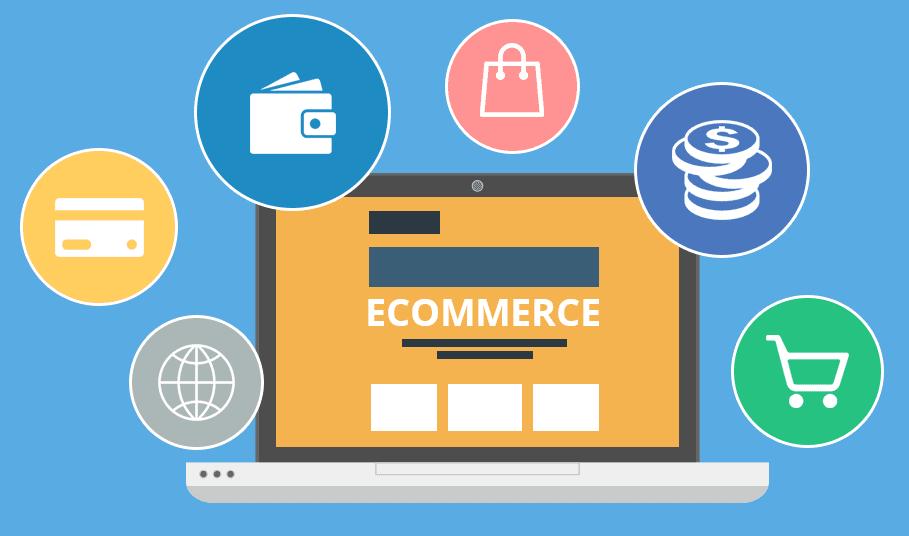 Meilleures plateformes de commerce électronique à utiliser pour le dropshipping de vêtements de luxe en 2021 via les Avis d'utilisateurs