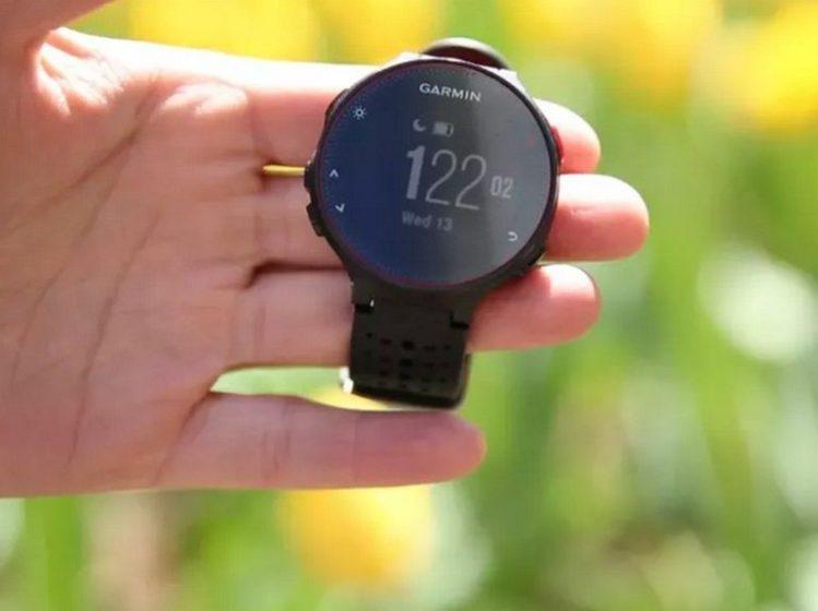 Comment prolonger la durée de vie de la batterie de votre montre Garmin