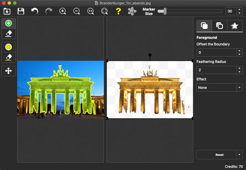 Comment remplacer le ciel dans une photo facilement sans photoshop