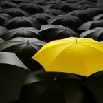12 Conseils aux Débutants pour Choisir le Meilleur Nom pour son Blog