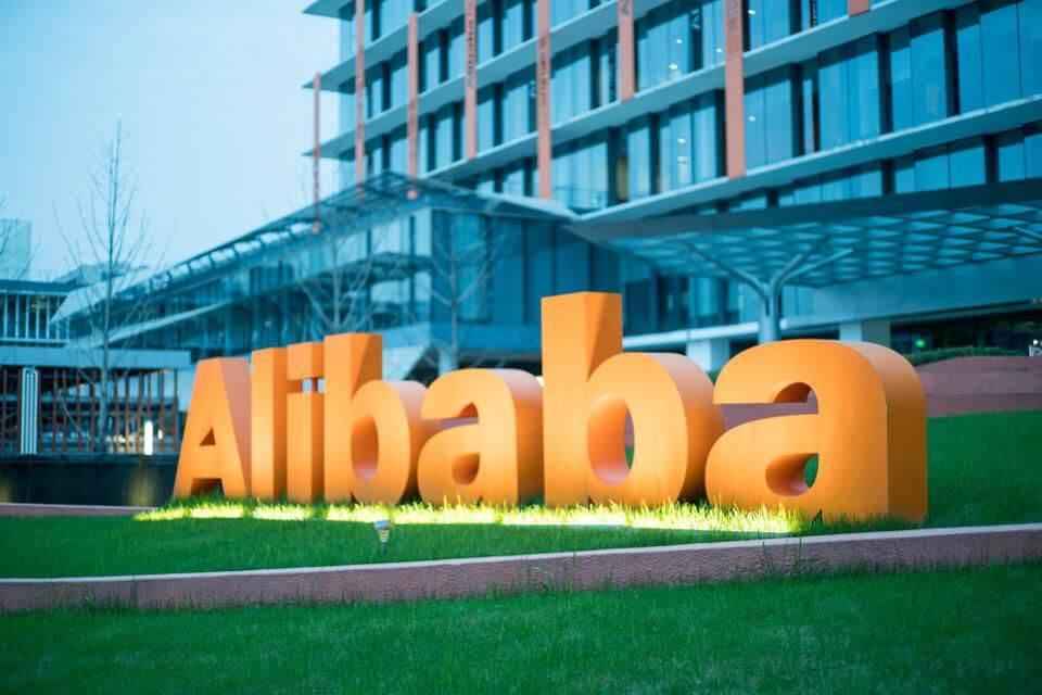 sites Web de gros en Chine offrant les meilleurs prix
