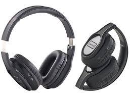 Les meilleurs écouteurs antibruit en 2021