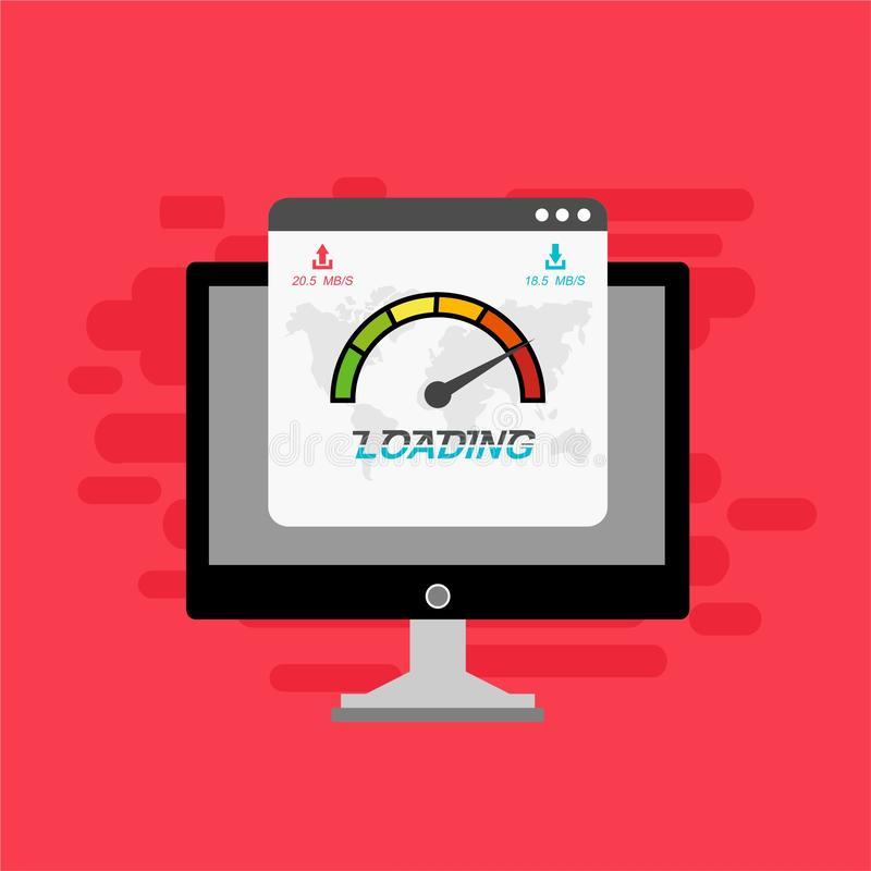 Comment la vitesse de la page affecte-t-elle le référencement?