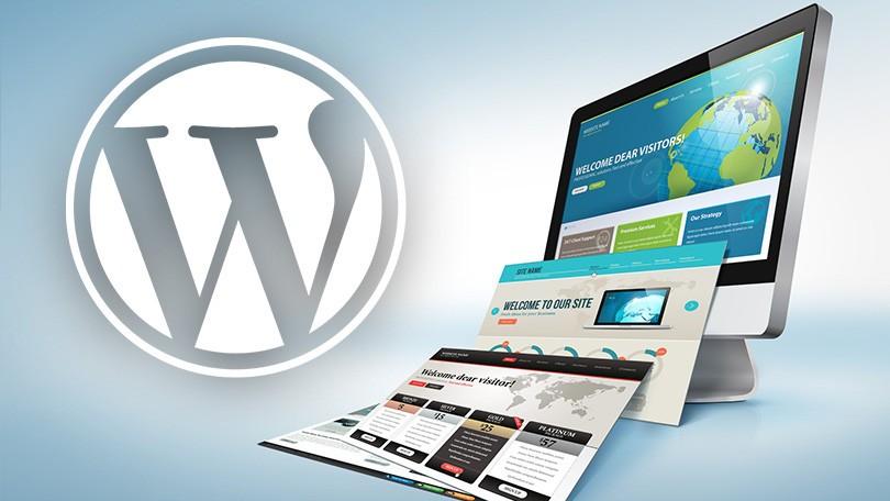 Ma selection des Meilleurs hébergements mutualisés WordPress