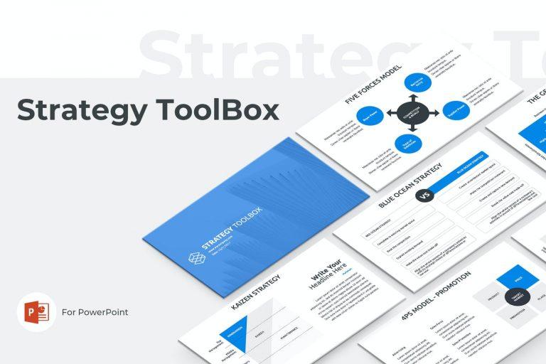 https://elements.envato.com/strategy-toolbox-powerpoint-template-LGAQ2HC