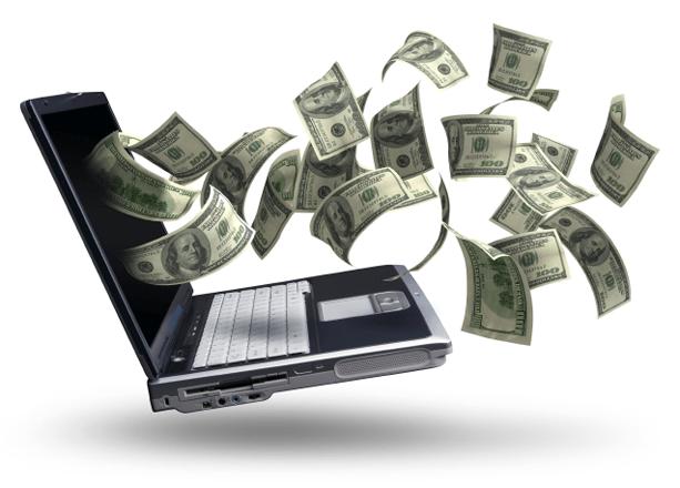 Combien cela coûte-t-il de démarrer un blog?