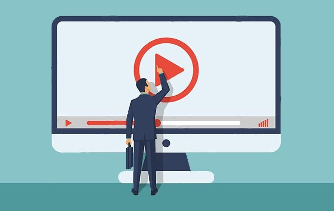 Statistiques sur vidéo marketing 2020 : base pour votre stratégie vidéo marketing en 2021