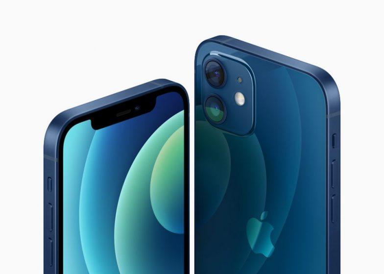 Paramètres de l'appareil photo de l'iPhone 12 et de l'iPhone 12 Pro à connaître