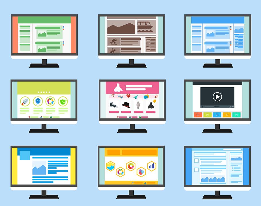 Plateformes de Blogging gratuites et payantes laquelle est meilleure pour gagner de l'argent en ligne ?