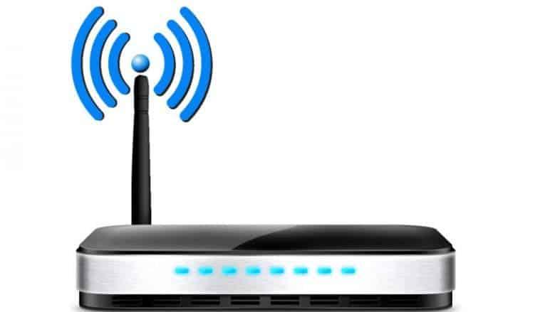 Sécuriser votre routeur Wi-Fi