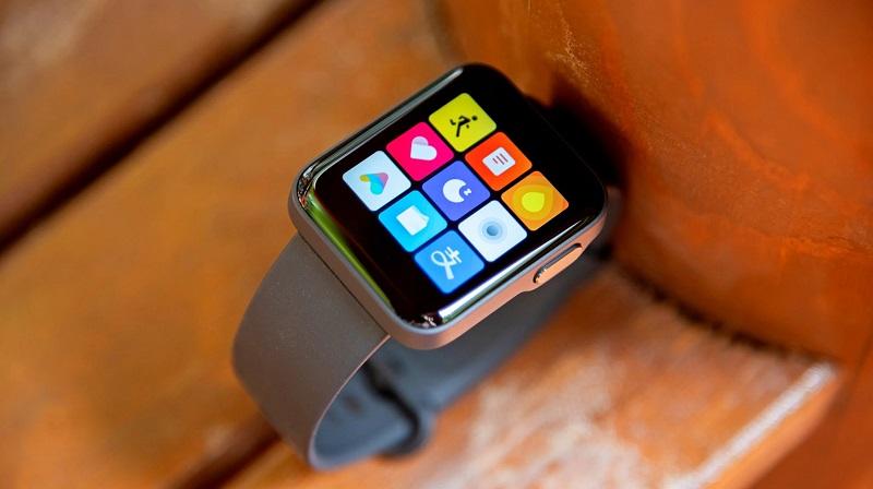 Devriez vous acheter la smartwatch Xiaomi Mi Watch Lite ?