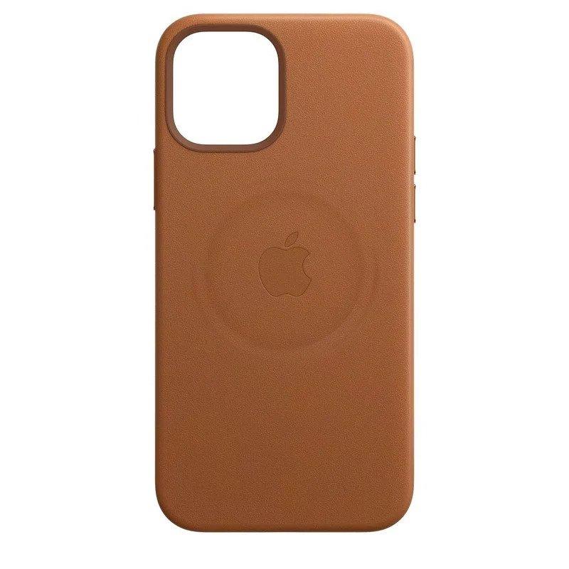 MagSafe : Tout sur la nouvelle technologie de charge de l'iPhone 12 d'Apple
