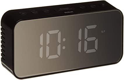Réveil numérique RCA