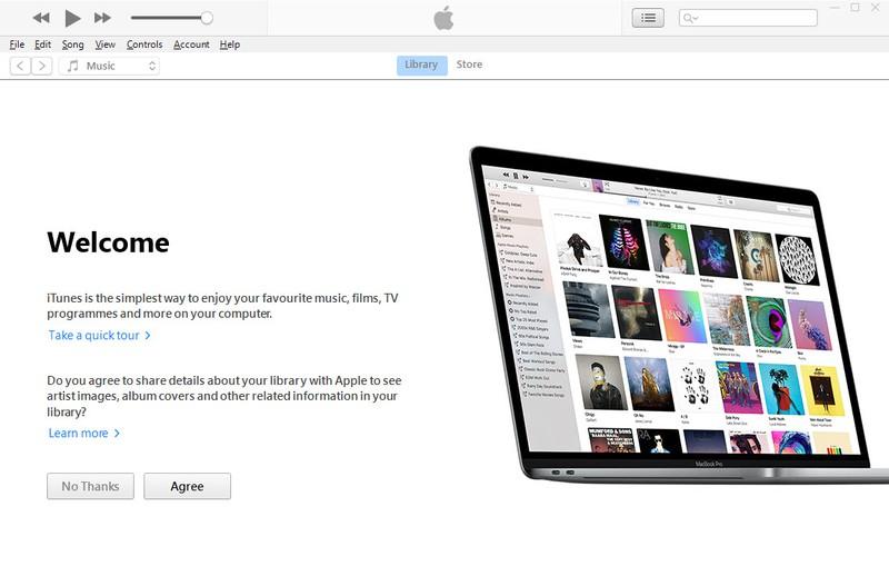Comment synchroniser sans fil votre iPhone ou iPad avec un PC Windows