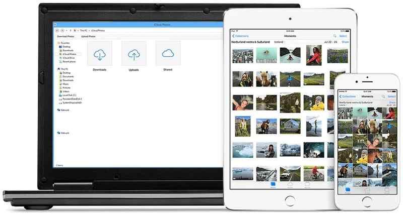 Comment synchroniser votre iPhone ou iPad avec un PC Windows via une connexion Wi-Fi