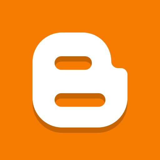 Les meilleures plateformes de blogs gratuites pour 2021