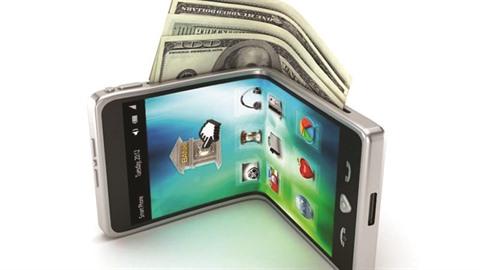 7 applications de portefeuille numérique ( portefeuille électronique) sûres en 2021 (Android et iOS)