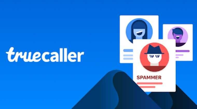 Comment bloquer automatiquement les appels spam sur votre appareil Android