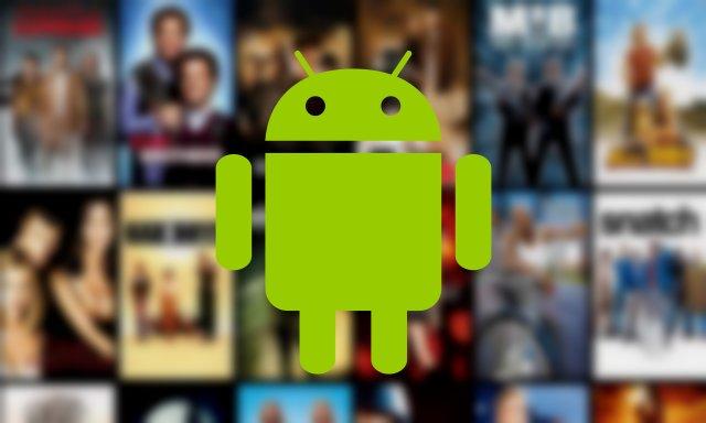 5 meilleures applications films HD gratuits Apk pour regarder des films gratuits pour android
