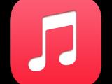 Apple Music pour Android avec écoute hors ligne