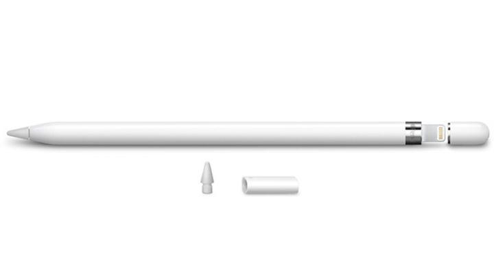 Que faire quand votre Apple Pencil ne fonctionne-t-il pas comme il faut ?