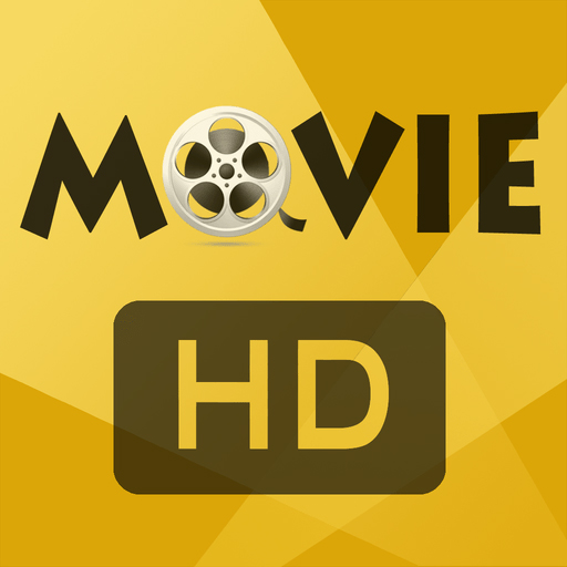 Application Movie HD APK (application alternative Amazon Prime Video hautement recommandée)