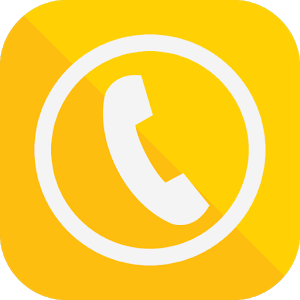 Application Smart Call Recorder pour android