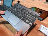 Test Brydge Pro+, excellent clavier pour iPad Pro 11, le meilleur qui existe pour le prix demandé