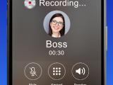 Call Recorder Automatic de Tap-Mobile