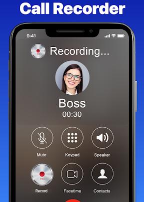 Les 10 meilleures applications pour enregistrer les appels téléphoniques pour Android