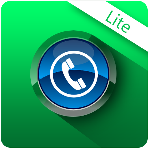 Call Recorder Automatic Lite app android