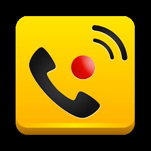 Call Recorder par lovekara