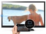 Chromecast pour Android