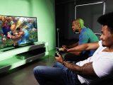 Comment jouer à des jeux PC sur un écran plus grand de la télévision intelligente ? Guide étape par étape