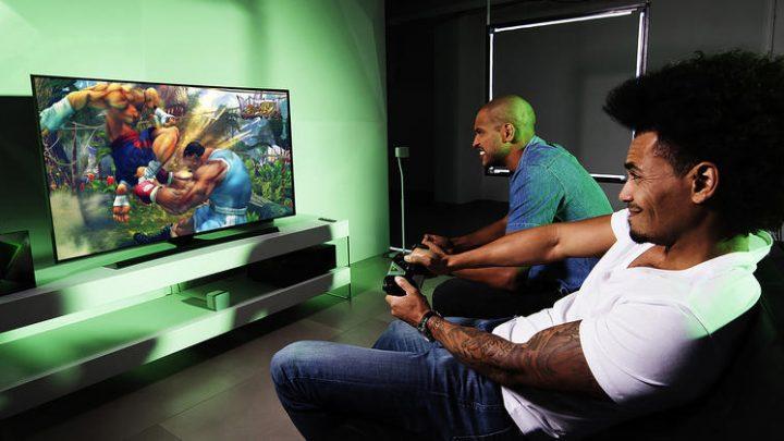 Conseils aux gamers : Comment faire pour rester en sécurité en jouant en ligne ?
