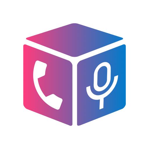 logo Cube ACR