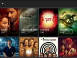 Top 5 applications alternatives gratuites d'Amazon Prime Video pour Android