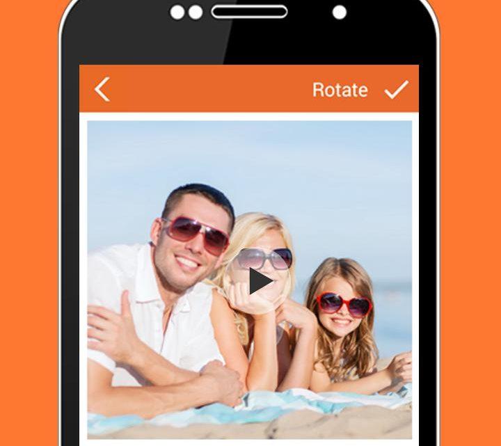 Comment télécharger des vidéos 4K vers votre smartphone avec 4K Video Downloader ?