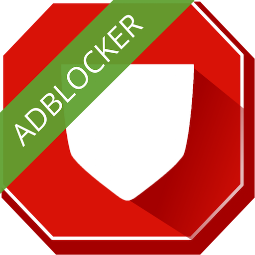 Free Adblocker Browser pour android