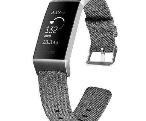 Devriez vous acheter le tracker de fitness Fitbit Charge 4 ?