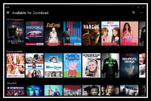 Télécharger Netflix MOD APK – Guide d'Installation & Corrections des erreurs de Netflix MOD APK