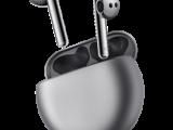 Test Huawei Freebuds 4, merveilleux écouteurs sans fil mais un peu chers