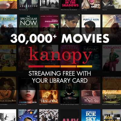 Application cinéma gratuite pour les étudiants
