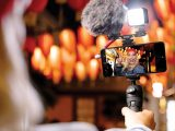 Kit de Vlogging