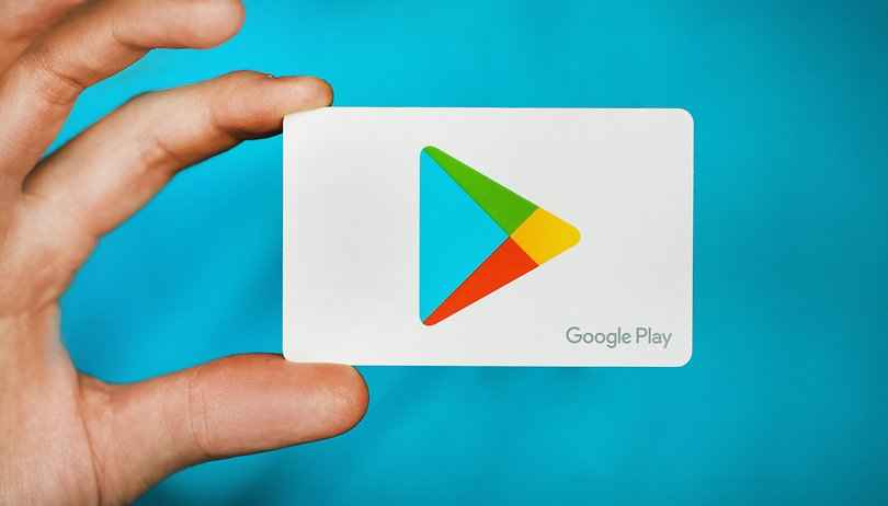 Le Google Play Store ne fonctionne pas