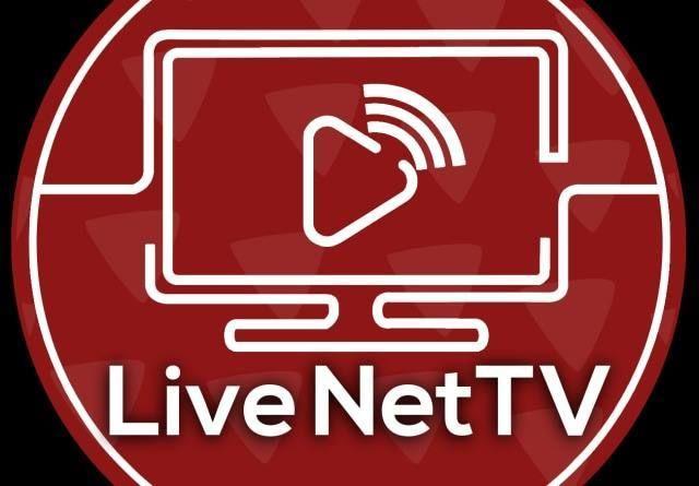 Live NetTV APK App